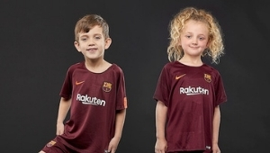 New Coaching Academies For Kids